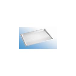 POLIBAN BASE DE DUCHE THERMOFORM 66X66