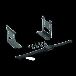 Kit de fixação para arca Waeco CDF46