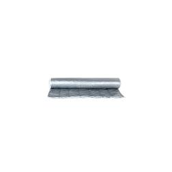 Tecido isotérmico p/exterior mt c/1,60mt