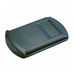 Tampa deslizante p/cassete C400/500 sanita Thetford 3230106
