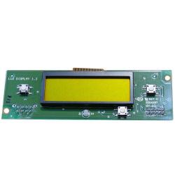 Display Lcd Frigorifico N90/97/100/104/109/112/145/150/175 Thetford